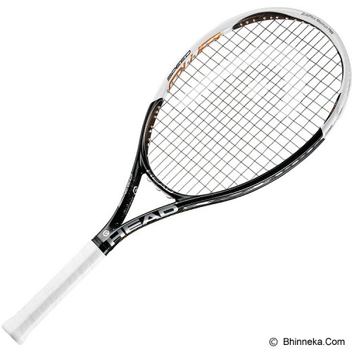 HEAD Youtek Graphene Speed Power - Raket Tenis